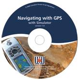 navigation-cd